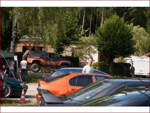 4. NissanHarzTreffen - Albumbild 249 von 393
