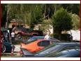 4. NissanHarzTreffen - Bild 249/393