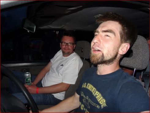 4. NissanHarzTreffen - Albumbild 87 von 393