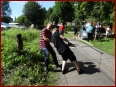4. NissanHarzTreffen - Bild 171/393