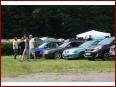 4. NissanHarzTreffen - Bild 287/393