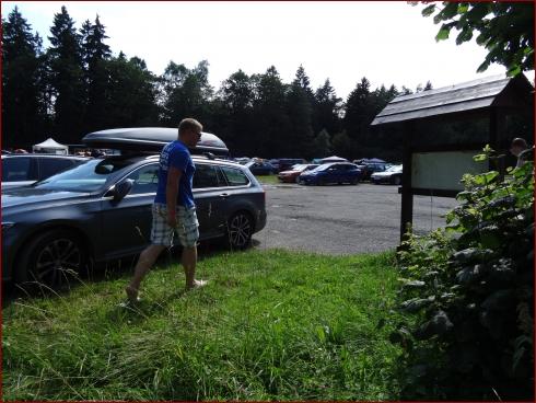 4. NissanHarzTreffen - Albumbild 162 von 393