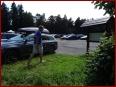 4. NissanHarzTreffen - Bild 162/393