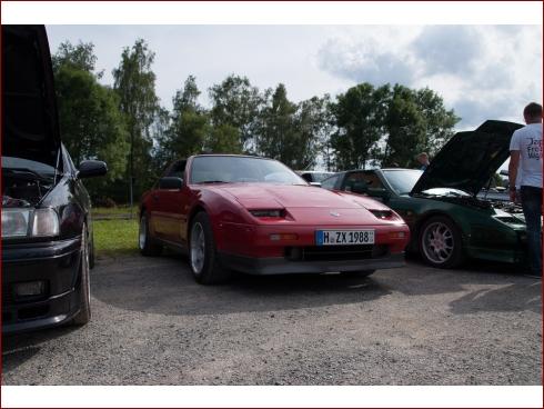 4. NissanHarzTreffen - Albumbild 271 von 393