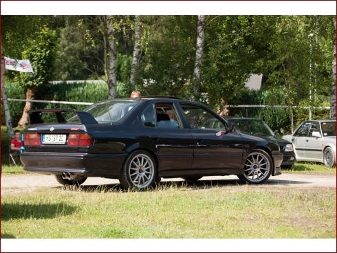 4. NissanHarzTreffen - Albumbild 235 von 393