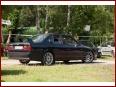 4. NissanHarzTreffen - Bild 235/393