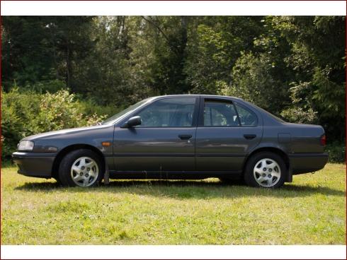 4. NissanHarzTreffen - Albumbild 212 von 393