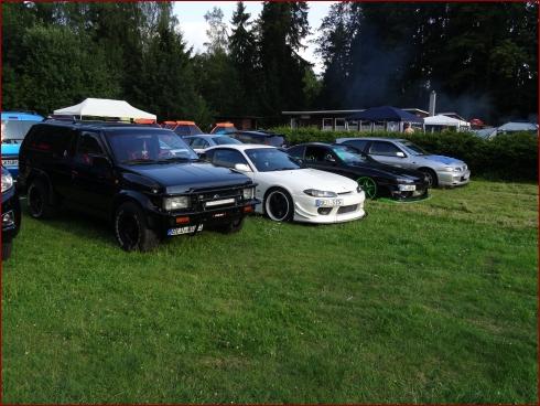 4. NissanHarzTreffen - Albumbild 47 von 393