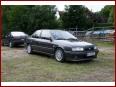 4. NissanHarzTreffen - Bild 340/393