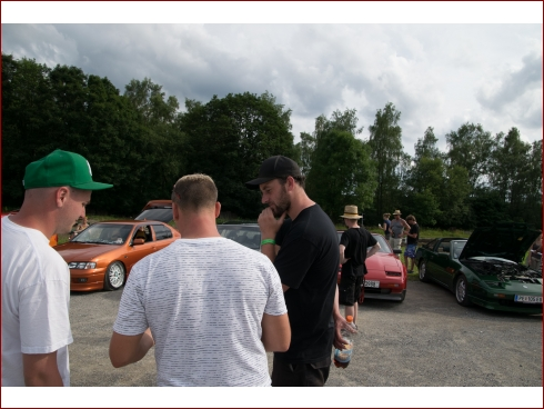 4. NissanHarzTreffen - Albumbild 332 von 393