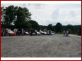 4. NissanHarzTreffen - Bild 303/393