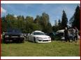 4. NissanHarzTreffen - Bild 232/393