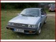 4. NissanHarzTreffen - Bild 339/393