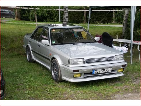 4. NissanHarzTreffen - Albumbild 338 von 393