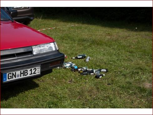 4. NissanHarzTreffen - Albumbild 211 von 393