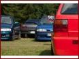 4. NissanHarzTreffen - Bild 213/393