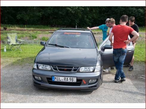 4. NissanHarzTreffen - Albumbild 305 von 393