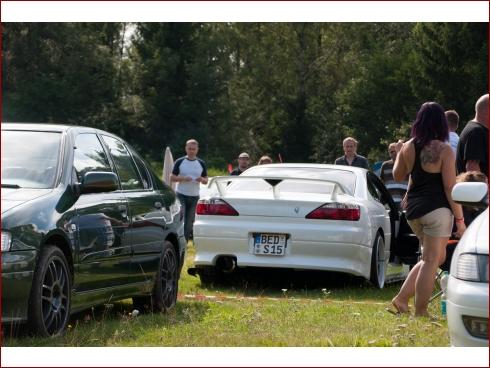 4. NissanHarzTreffen - Albumbild 248 von 393