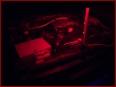 4. NissanHarzTreffen - Bild 378/393