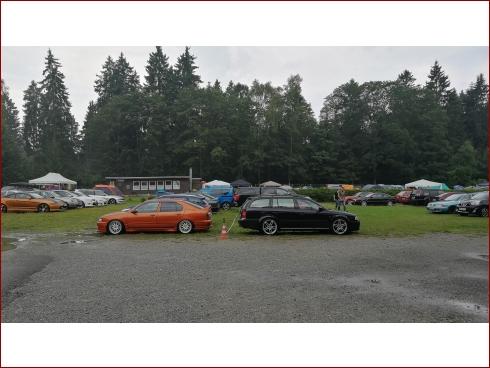 4. NissanHarzTreffen - Albumbild 386 von 393
