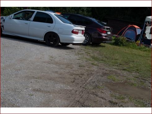 4. NissanHarzTreffen - Albumbild 244 von 393