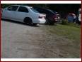 4. NissanHarzTreffen - Bild 244/393