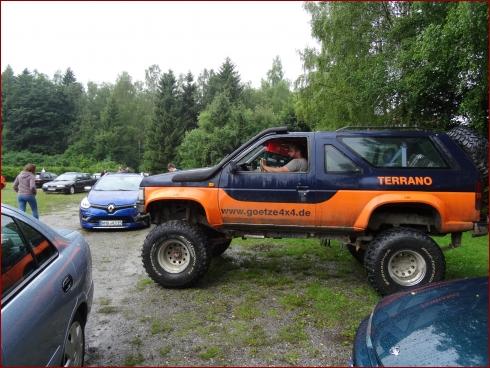 4. NissanHarzTreffen - Albumbild 120 von 393