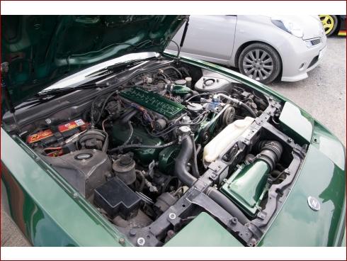 4. NissanHarzTreffen - Albumbild 318 von 393