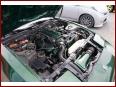 4. NissanHarzTreffen - Bild 318/393