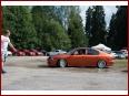 4. NissanHarzTreffen - Bild 254/393