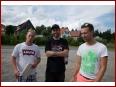 4. NissanHarzTreffen - Bild 309/393