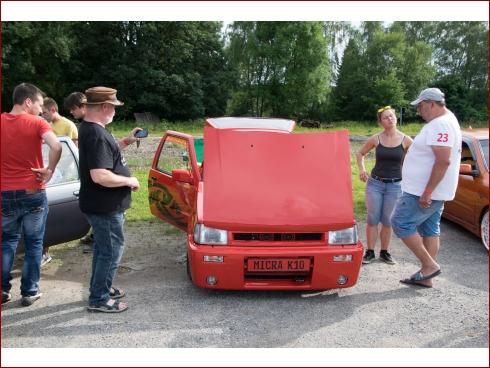 4. NissanHarzTreffen - Albumbild 306 von 393