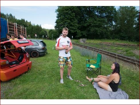 4. NissanHarzTreffen - Albumbild 313 von 393