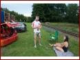4. NissanHarzTreffen - Bild 313/393