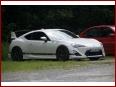 4. NissanHarzTreffen - Bild 277/393