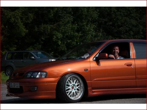 4. NissanHarzTreffen - Albumbild 255 von 393