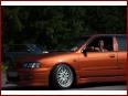 4. NissanHarzTreffen - Bild 255/393