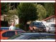4. NissanHarzTreffen - Bild 250/393