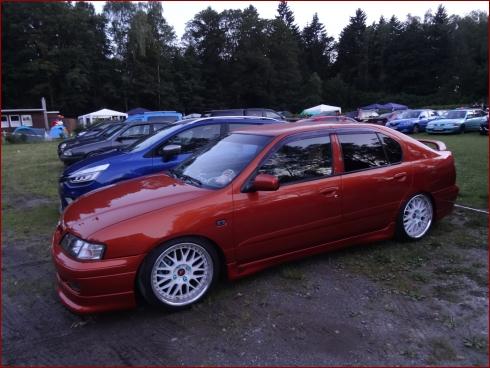 4. NissanHarzTreffen - Albumbild 80 von 393