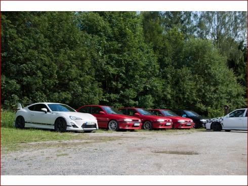 4. NissanHarzTreffen - Albumbild 241 von 393