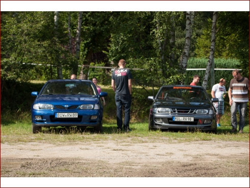 4. NissanHarzTreffen - Albumbild 218 von 393