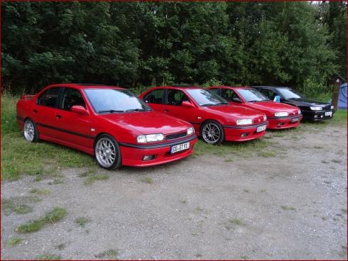 4. NissanHarzTreffen - Albumbild 66 von 393