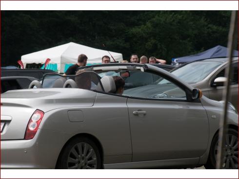 4. NissanHarzTreffen - Albumbild 280 von 393