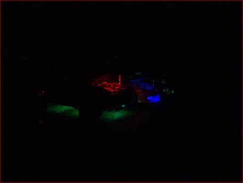 4. NissanHarzTreffen - Albumbild 377 von 393