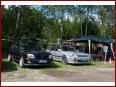 4. NissanHarzTreffen - Bild 228/393