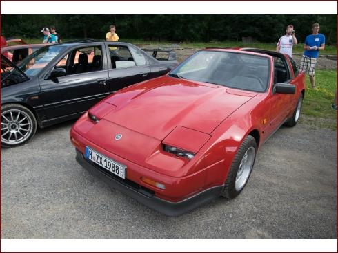 4. NissanHarzTreffen - Albumbild 316 von 393