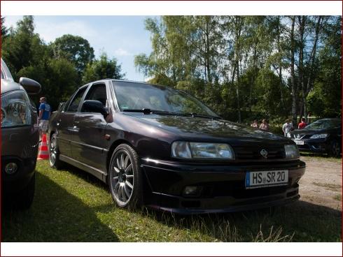 4. NissanHarzTreffen - Albumbild 221 von 393