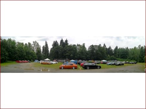 4. NissanHarzTreffen - Albumbild 383 von 393
