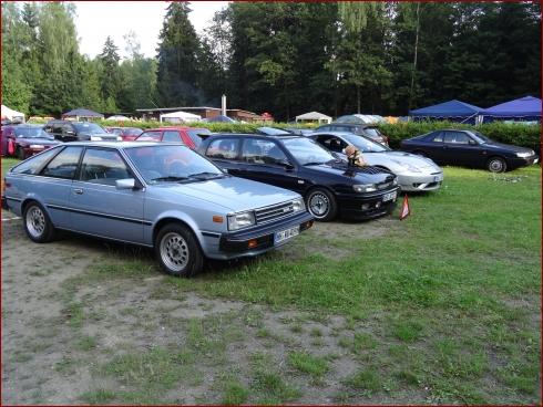 4. NissanHarzTreffen - Albumbild 55 von 393