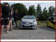 4. NissanHarzTreffen - Bild 274/393